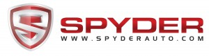 1336762200Spyder_Logo