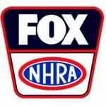 Fox NHRA
