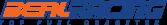 Beal Racing - NHRA Top Fuel Dragster