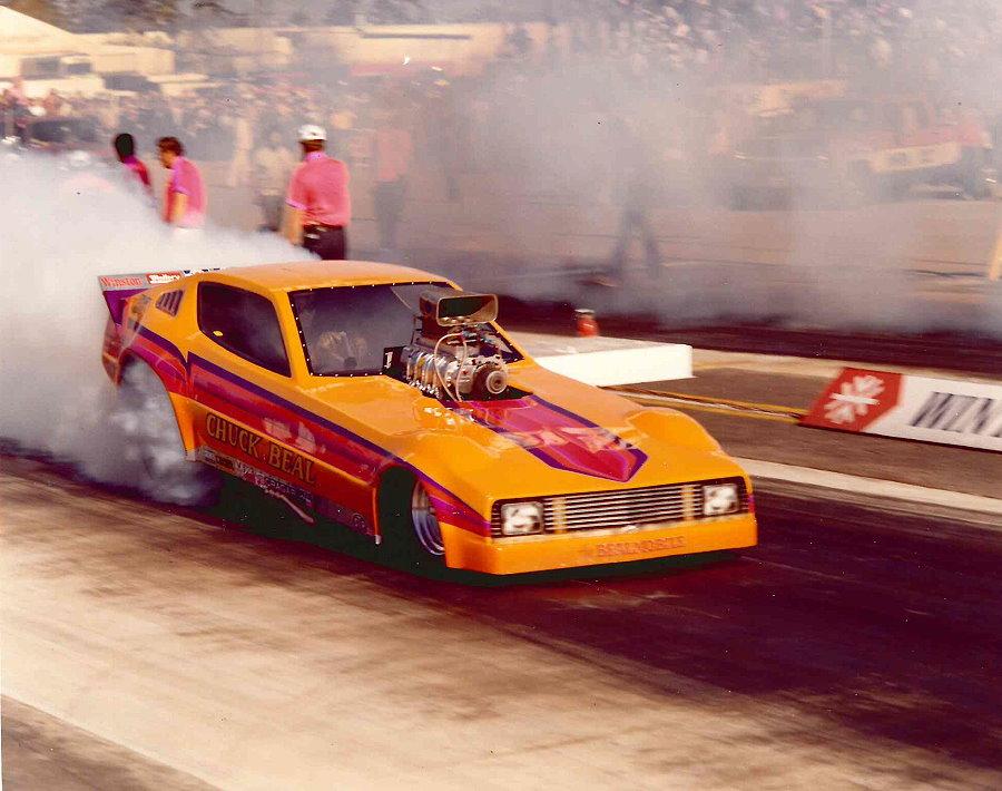 Racer_80s-_web6541.jpg